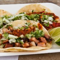 36 Classic Lunch and Dinner Tailgating Recipes | Recipe4Living