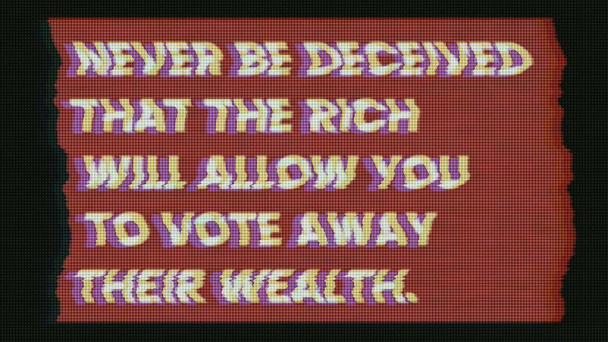 Pin On Anarchist Revolution