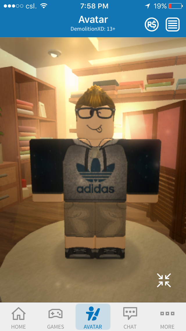 A Random Dude Hoodie I Made Join The Group For More Cheap Clothing Https Www Roblox Com Groups 3247171 Kings Clothing W King Outfit Cheap Clothes Roblox