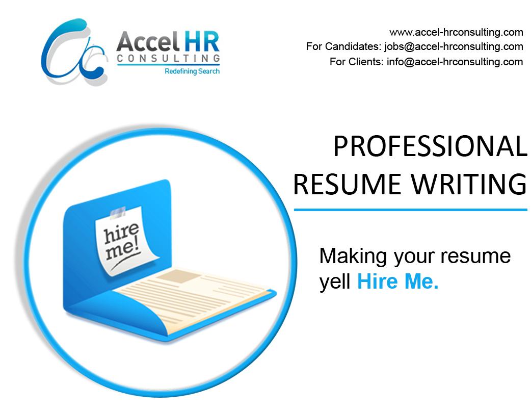 Pin on Resume Writing in Dubai