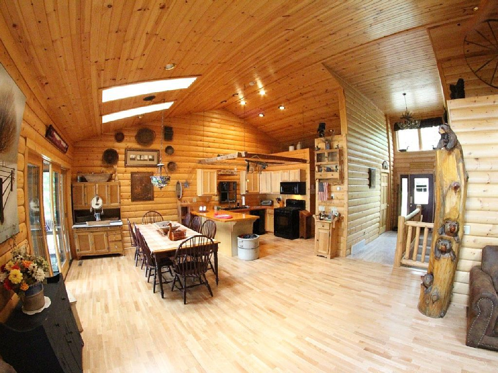 House Vacation Rental In Montello Wisconsin United States Of America Marquette County From Vrbo Com Vacation Rental Travel V Home Vacation Rental Vrbo Tripadvisor has 110,784 reviews of door county hotels, attractions, and restaurants making it your best door county resource. pinterest