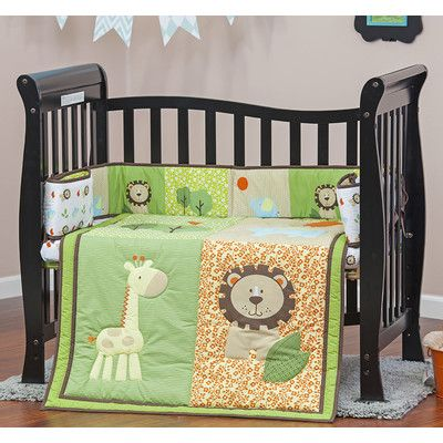 on aden in mini sleep dream convertible review cribs baby bedding crib me