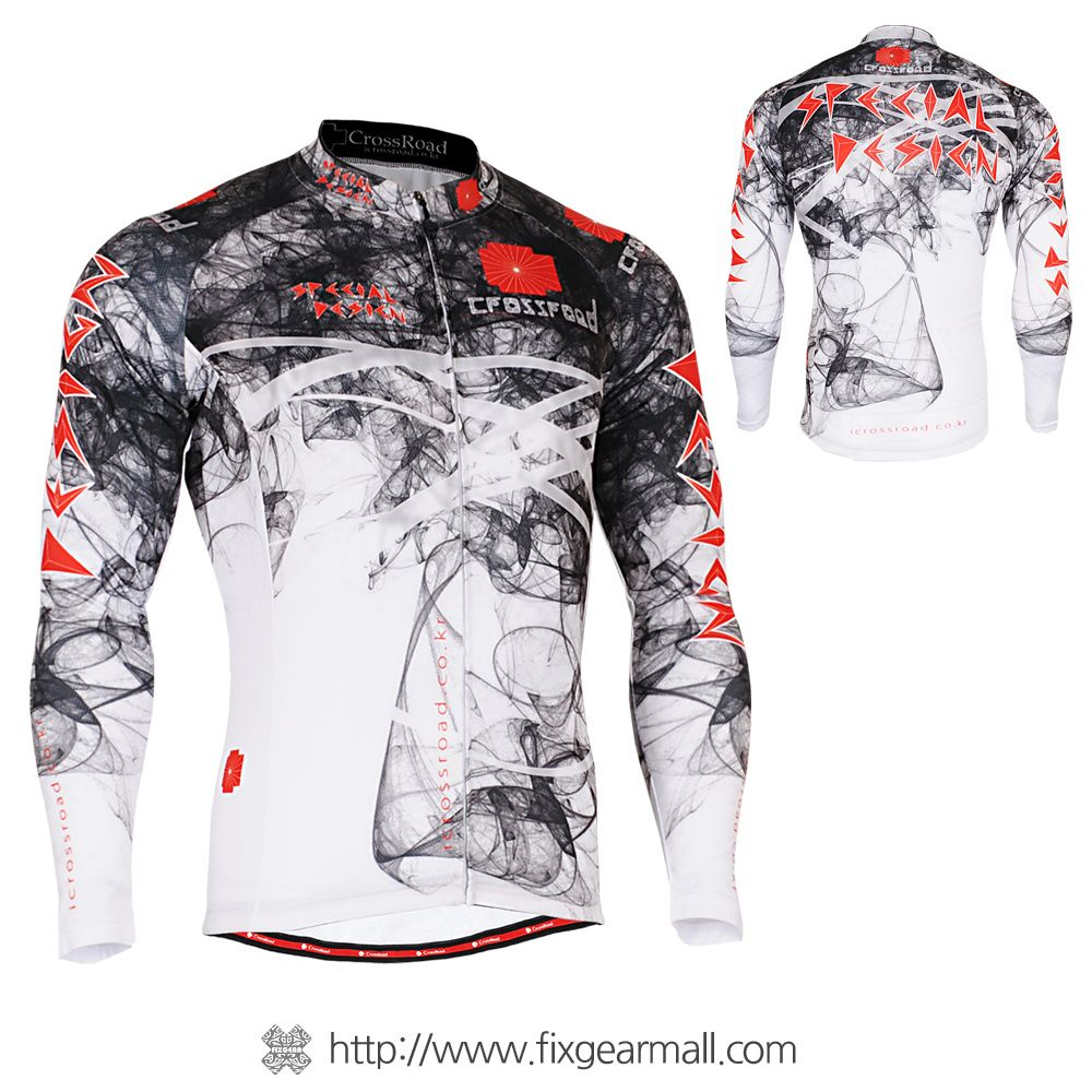 FixgearMall - #FIXGEAR CS-2101 Men's #Cycling Jersey long sleeve, $55.99 (http://www.fixgearmall.com/fixgear-cs-2101-mens-cycling-jersey-long-sleeve/), #jersey #bicycle #wears #sportswear #tracksuit #athletic #mtb #bmx #downhill #clothing #ride #bike #mountainbike #mensfashion #mensstyle