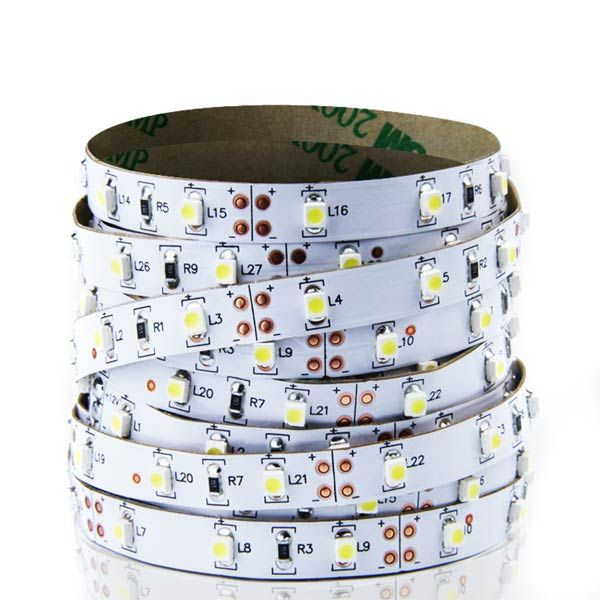 Led Strip Lights 12v 3528smd Led Strip Lights 12v 3528smd Led Strip Lighting Strip Lighting Colorful Lamps