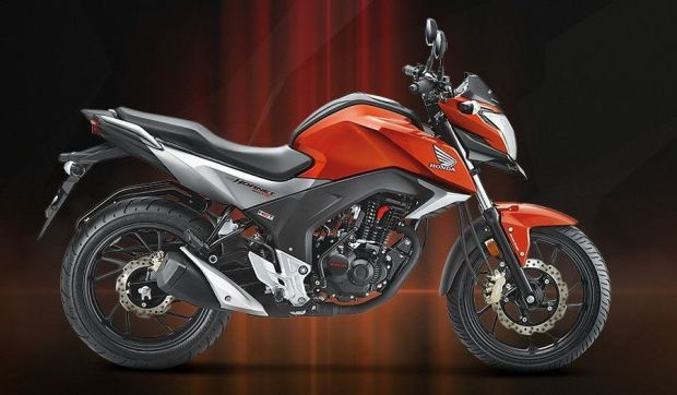 One Of The Leading Automobiles Company Honda Has Launched Its Last Product Year Name Is CB Talking About Feature
