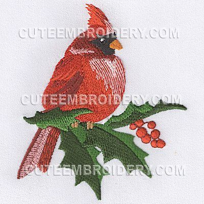 Free Embroidery Designs, Cute Embroidery Designs | machine