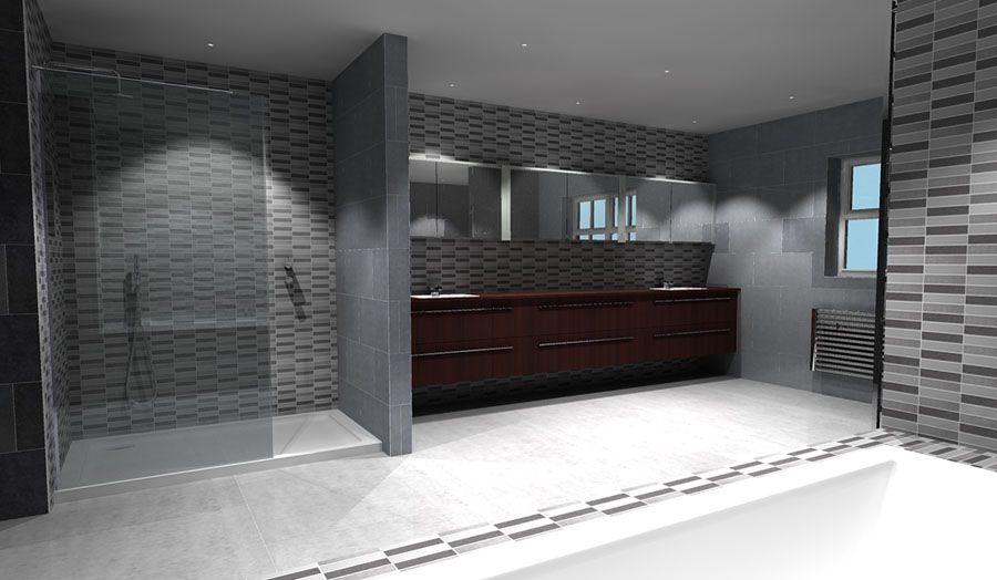 Luxury Large Bathroom Vanity Unit Bathroom Design Luxury