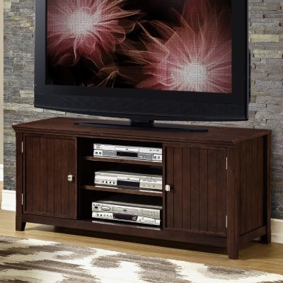Simpli Home Acadian Tv Stand 393 74 Black Friday Cyber Moday
