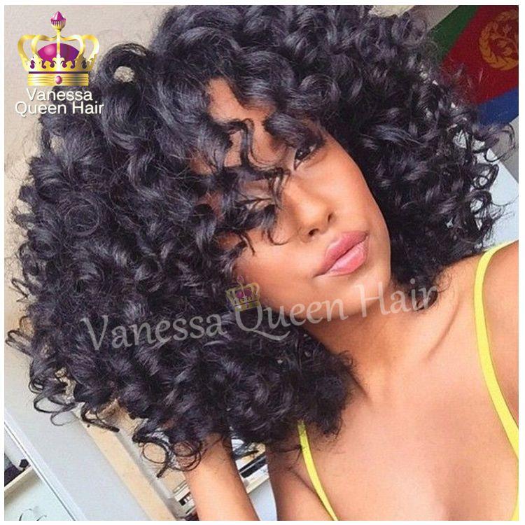 Natural curly hair braid styles google search favorite natural curly hair braid styles google search pmusecretfo Gallery