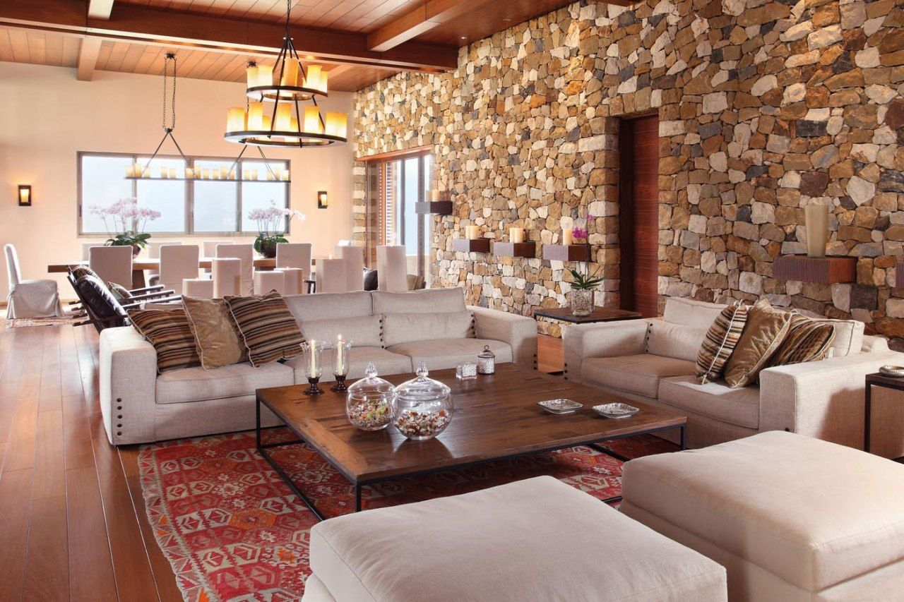 Interior Design For Traditional Lebanese House   Google Search