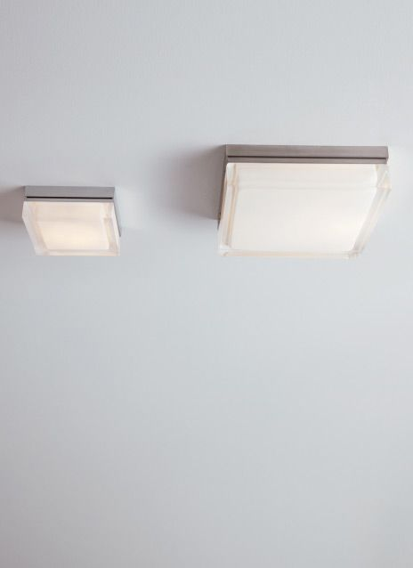Decorative Surface Mount Boxie Ceiling Details Tech Lighting Small Flush Ceiling Light Ceiling Lights Flush Mount Ceiling Lights