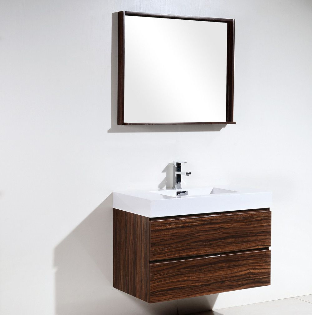 pin gray gloss the high grey double mount modern wall bliss store sink canada vanity bathroom oak