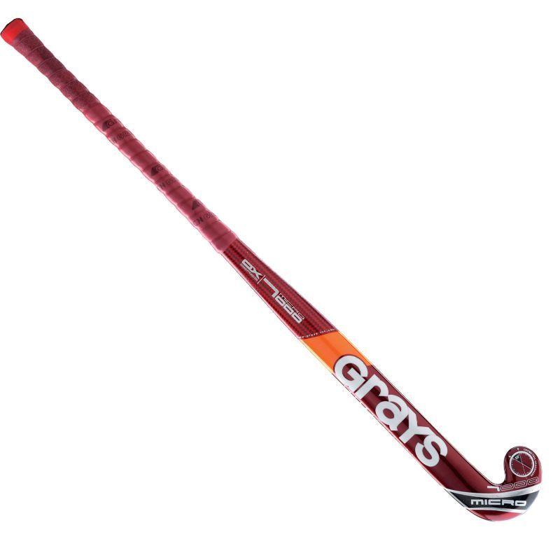 Grays Gx7000 Micro Field Hockey Stick Field Hockey Sticks Field Hockey Hockey