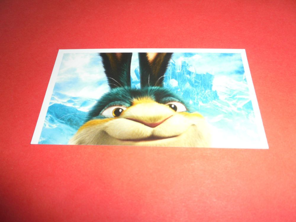 Ice Age Lidl Sticker Nr 139 NEU Ebay Pinterest Ice age