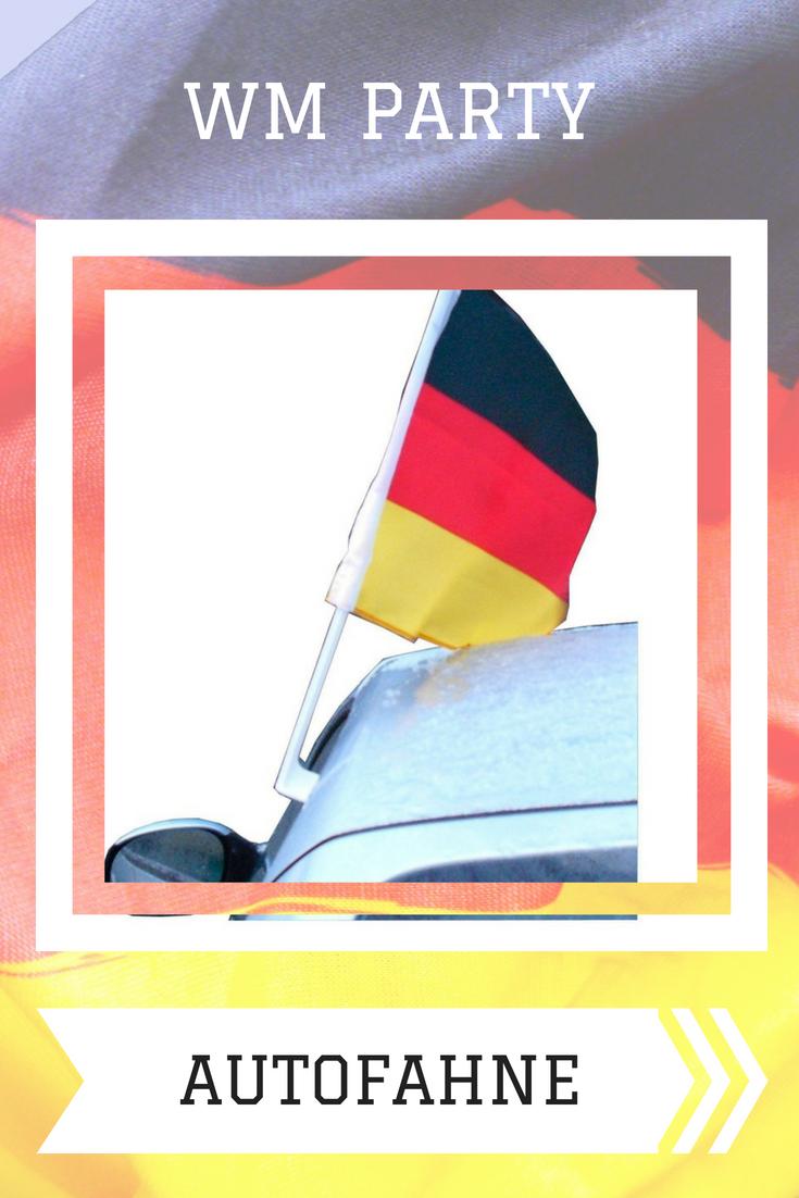 Was wäre ein Sieg der deutschen Nationalmannschaft ohne