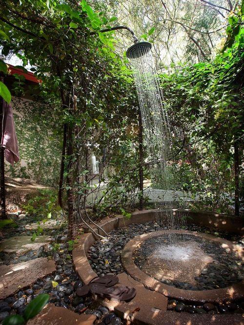 http\/\/wwwwellness-stockde\/Dusche-Kaltwasser-Cobra Gartendusche - sichtschutz fur dusche