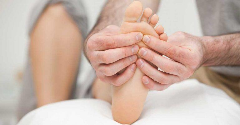 footmassage_1200