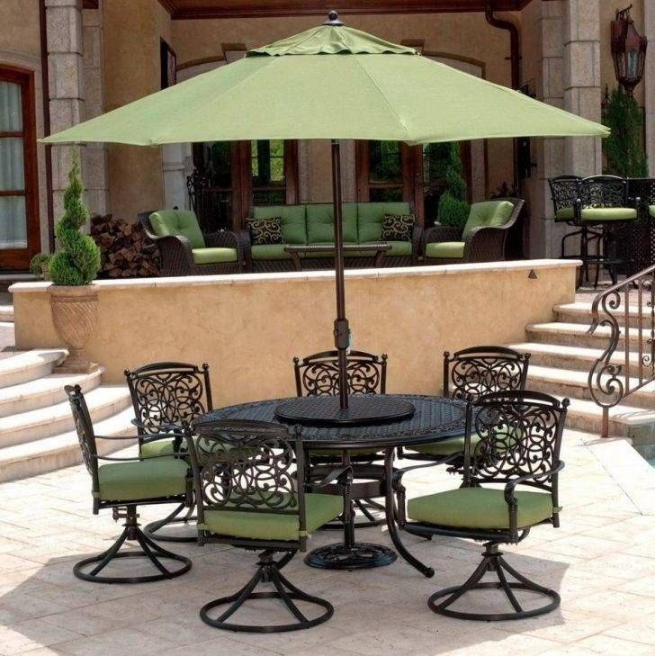 Patio Furniture Repair Portland Oregon: Patio Furniture Repair Portland Oregon (With Images