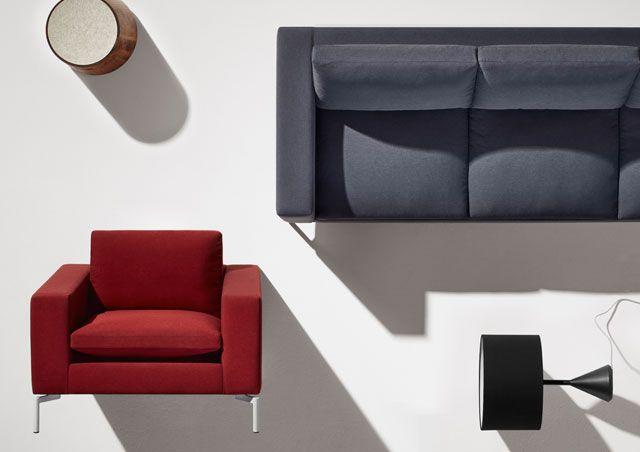 Blu Dot Modern Furniture - Mobile Site house Modern furniture