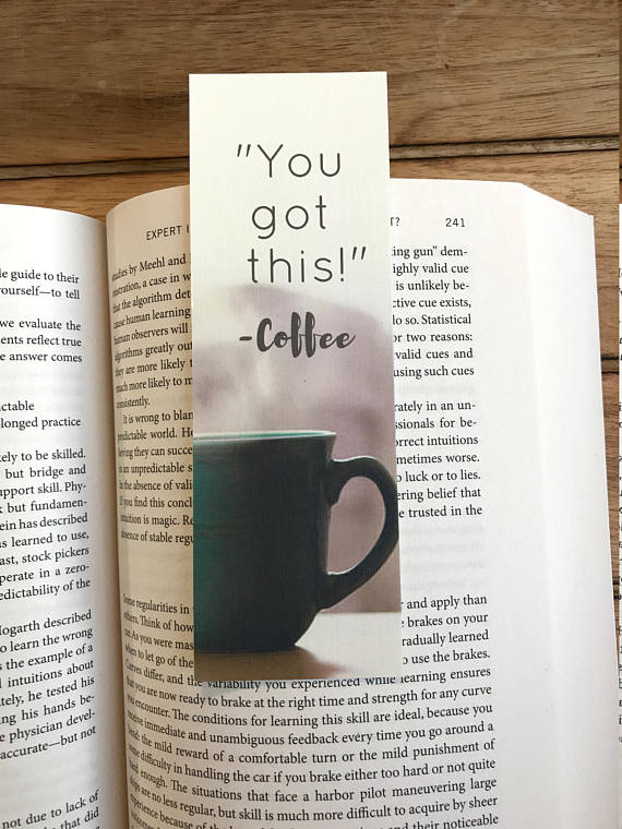 Inspirational, Bookmark ideas, Book quotes, bookish things, Coffee - new blueprint coffee watson