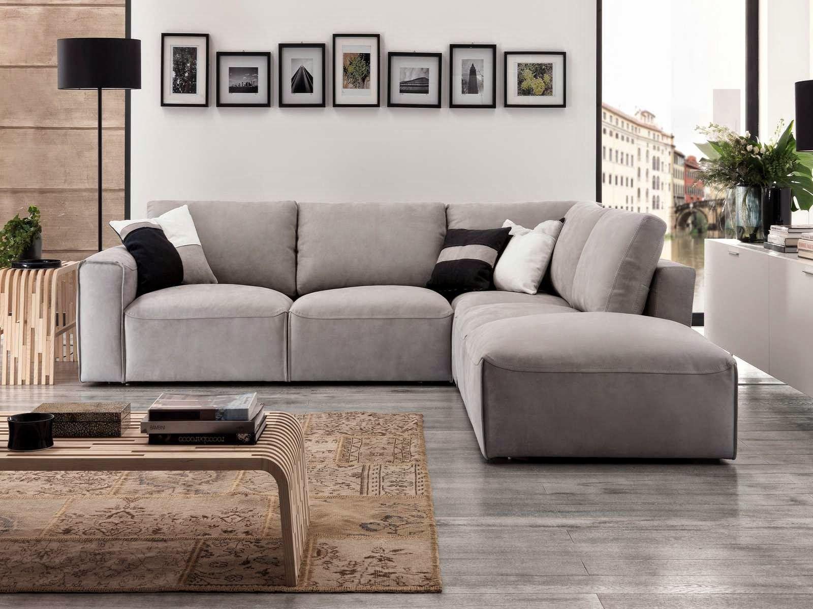 Come Ricoprire Un Divano consigli utili : come rendere stiloso un divano   divani