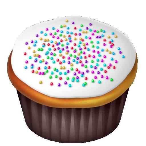 cake icon - Google Search
