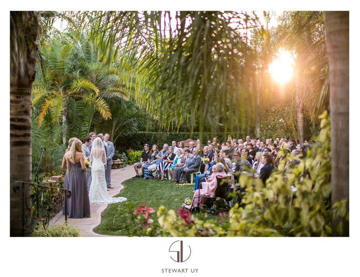 Moorpark Eden Gardens Wedding Jaclyn Dan 031 Jpg
