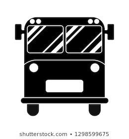 Pin On Logo Icon