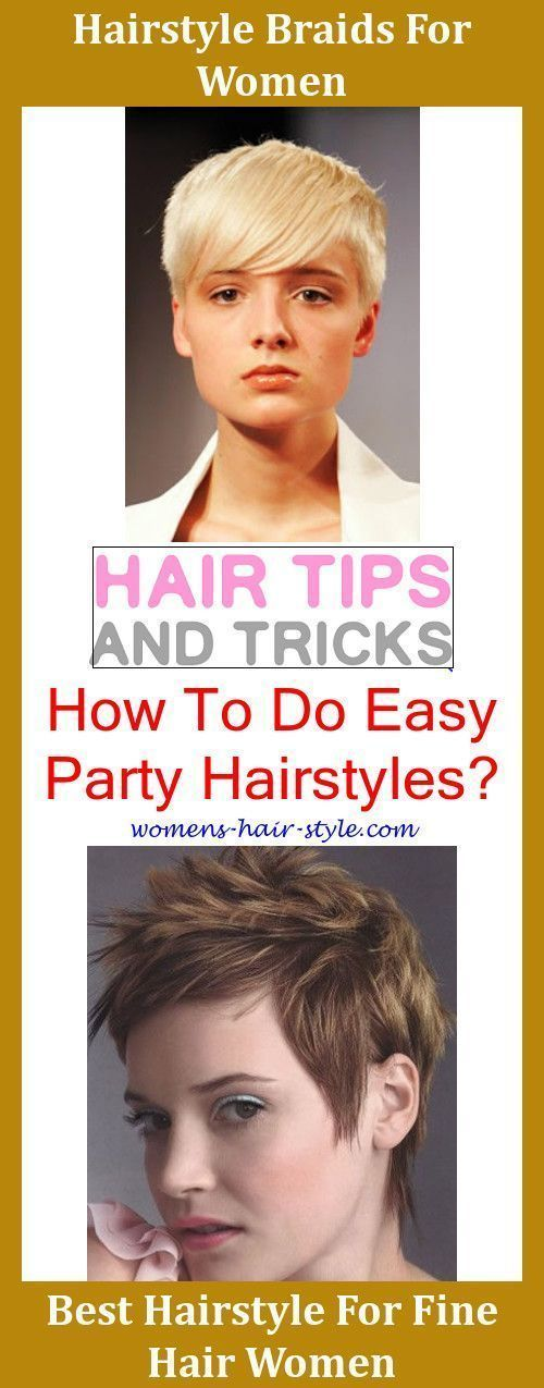 Barbie Hairstyle Games For Free Online Finger Wave Hairstyle