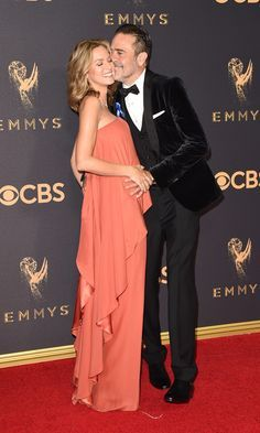415978b53a9fb Photo 1 - Celebrity pregnancy comes with a chic side effect – amazing baby  bump red carpet looks!