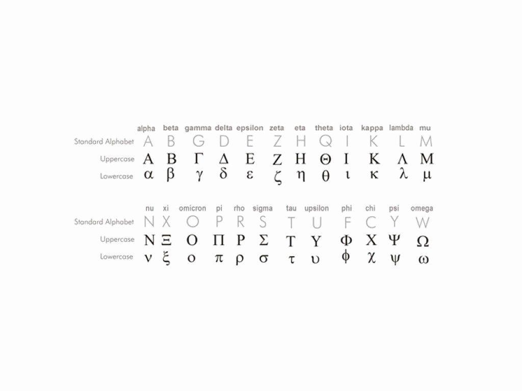 Alphabet Coloring Greek Viati Coloring Alphabet Coloring Alphabet Alphabet Coloring Pages