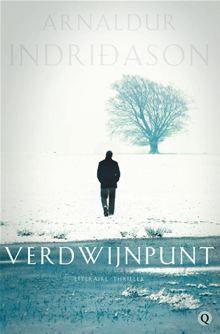Verdwijnpunt Ebook By Arnaldur Indridason Rakuten Kobo Thriller Books Best Books To Read Book Worth Reading