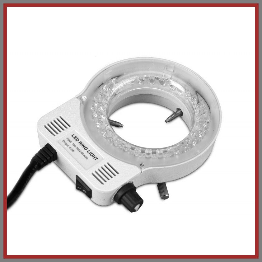 93 Reference Of Uv Inspection Lamp Black Light In 2020 Black Lamps Led Ring Black Light