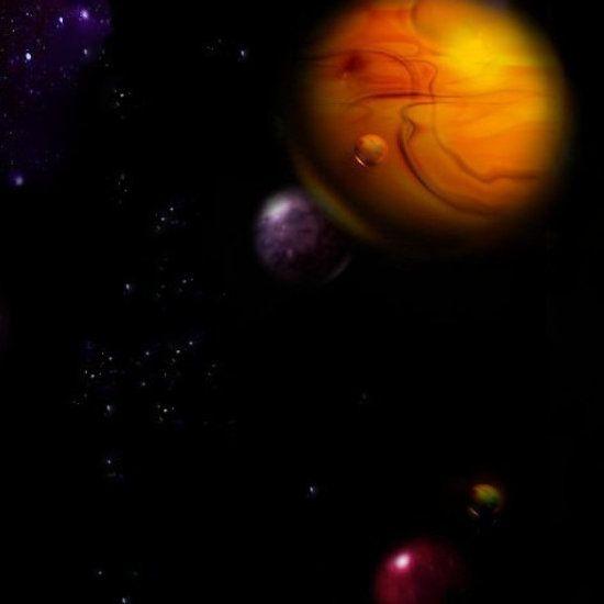 Zeta Reticuli   photo,s   Zeta reticuli