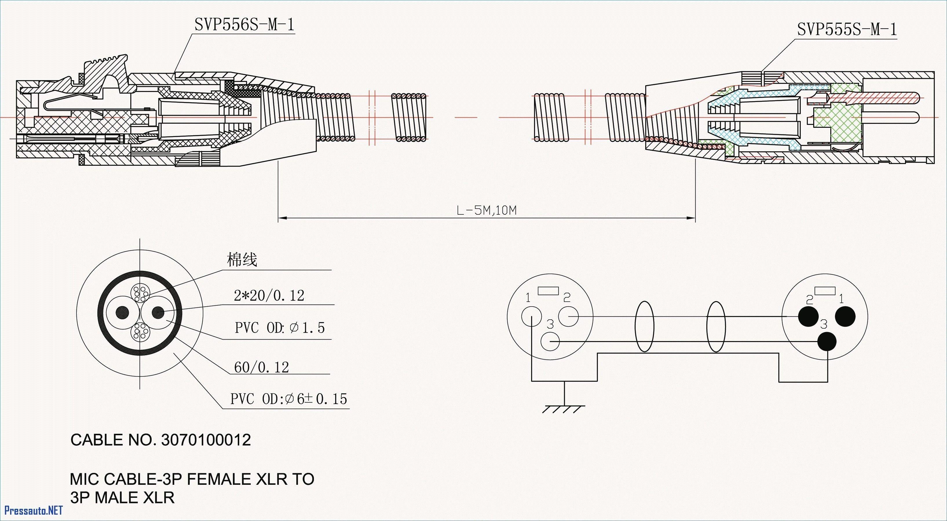 2001 Toyota Corolla Engine Diagram Electrical Wiring Diagram Trailer Wiring Diagram Alternator