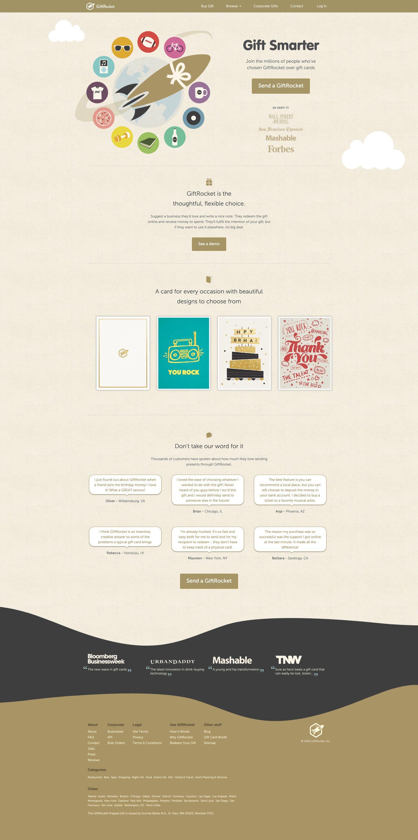 15 Best Examples Of Website Footer Design In 2020 Footer Design Website Footer Web Design