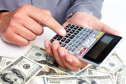 Stock Image: Business/Finance#businessfinance #image #stock#businessfinancebusinessfinance #image #stock