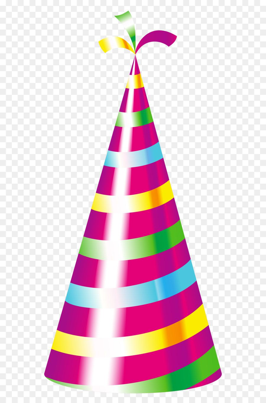Birthday Party Hat Clip Art Party Hat Png Clipart Image Party Hats Birthday Party Hats Clip Art