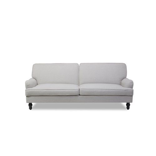 Three Posts Anthem 4 Seater Clic Clac Sofa Bed Products In