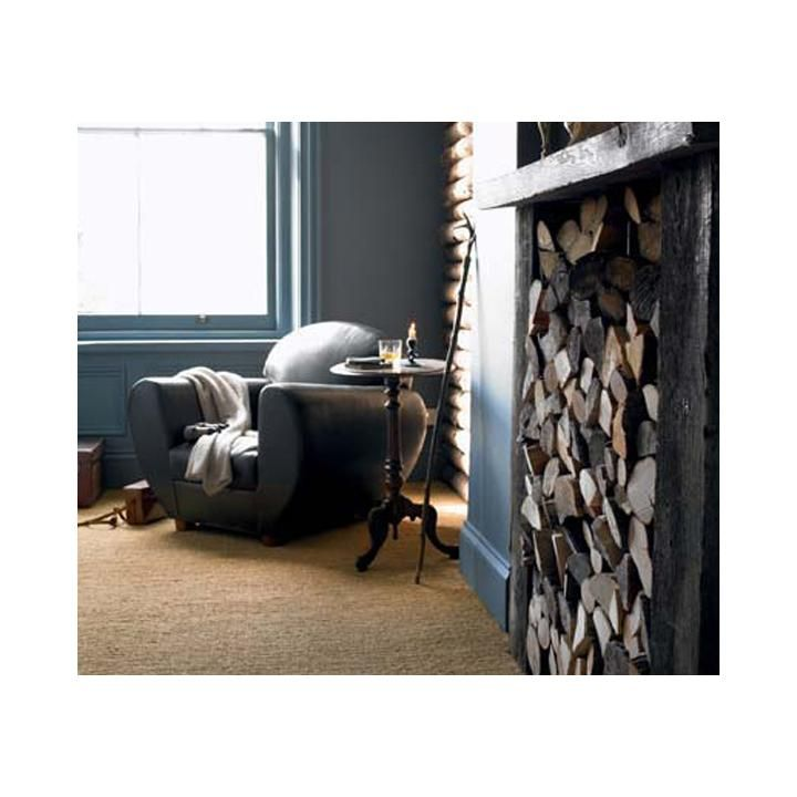 Natural Fibre Carpet Gallery Town  Country Flooring Town