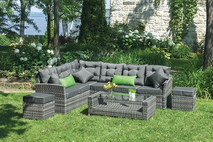 sectionnel liverno liverno sectional