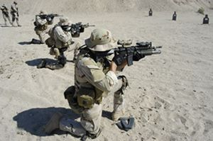 17 Best images about Navy SEAL weapons on Pinterest   Navy seal ...