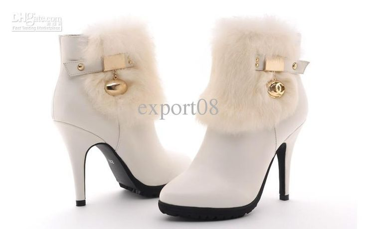 7183e4552e50 boot high heels for kids size 12 - Google Search. pictures of high heels  for kids