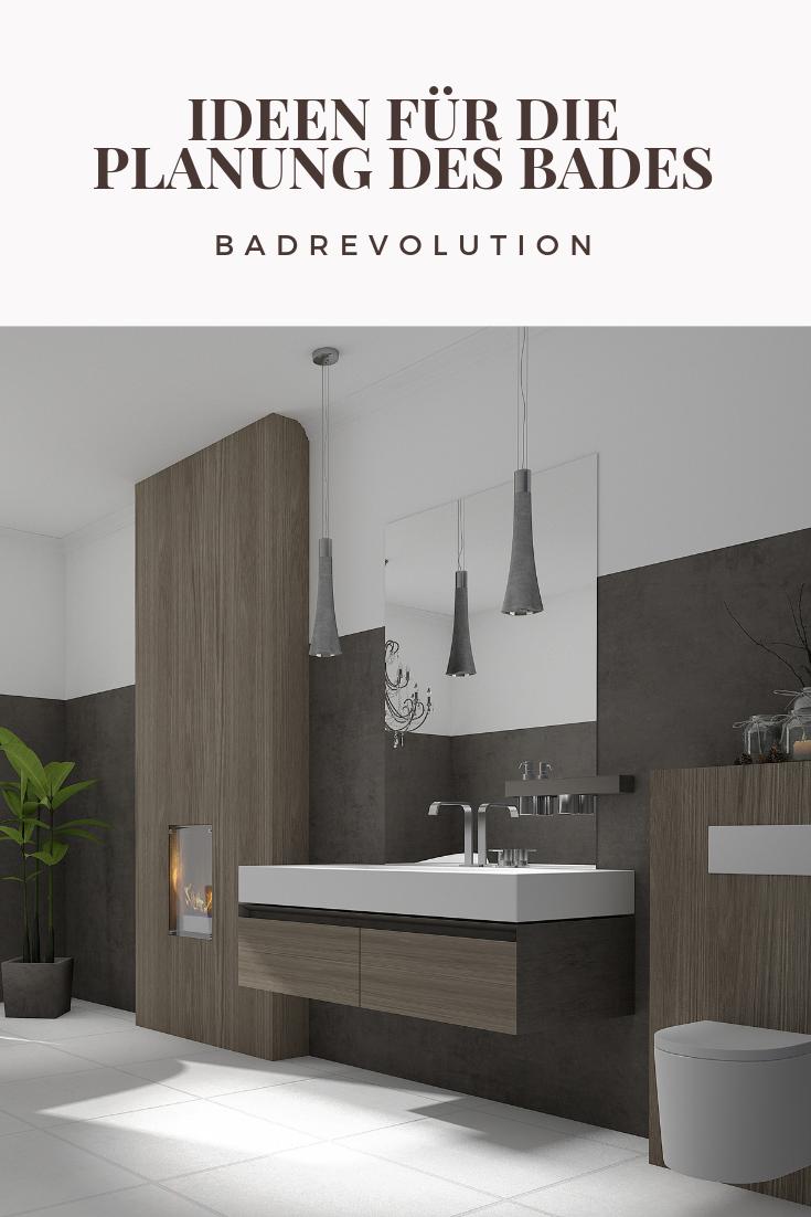 Badezimmer Ideen Planung Bad Neu Fliesen Gestalten Planen Badezimmer Neues Badezimmer Baden
