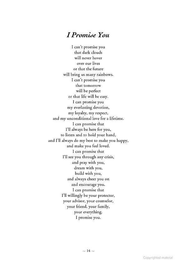 Mason Jar Wall Planter Him 3 Pinterest Love Quotes Soulmate