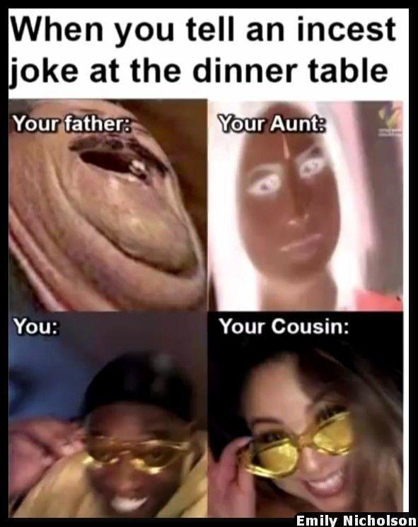 50 Random Funny Pictures Of Today S Dark Humour Memes Really Funny Memes Dark Humor Jokes