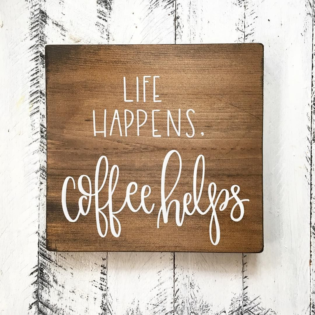 coffee quotes that ll get you through your to do list like a