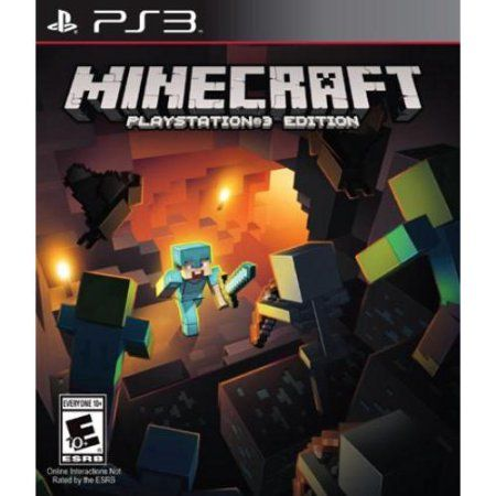 Video Games Minecraft Video Games Minecraft Ps4 Minecraft Games