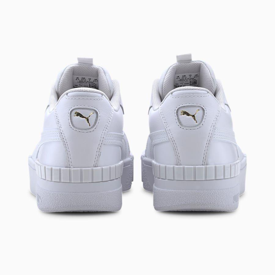 chaussure puma femme 41