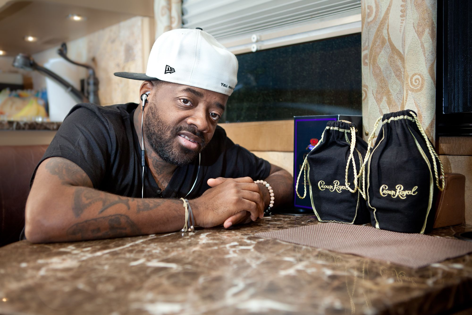 """People Running The Music Business R No Longer Making Music"" Agree With Jermaine Dupri?"